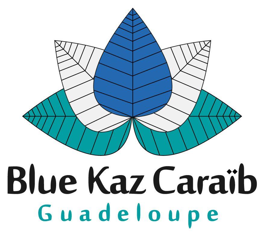 Blue Kaz Caraib