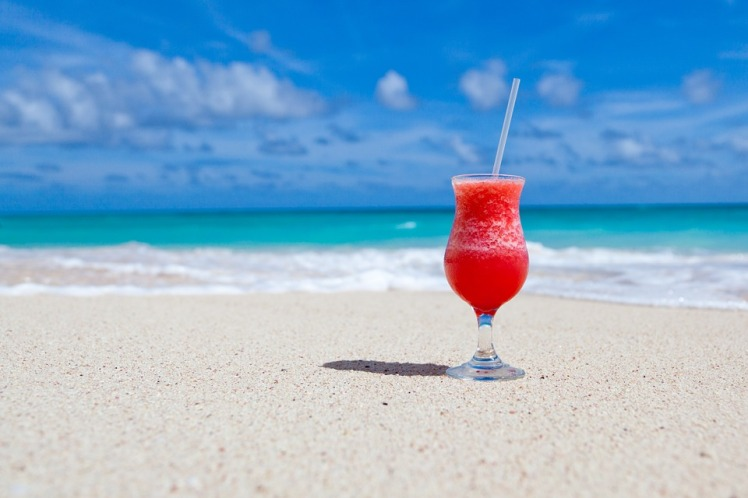 beach-84533_960_720_Pixabay_creativecommon